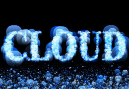 Estensione del Data Center nel Cloud