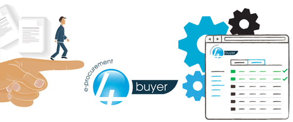 4buyer software intelligente